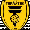MFC TERRATEK