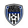 Старс Юнайтед
