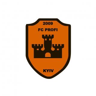 FC Profi