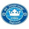 Империя Холода (Котовск)