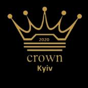 FC CROWN KYIV