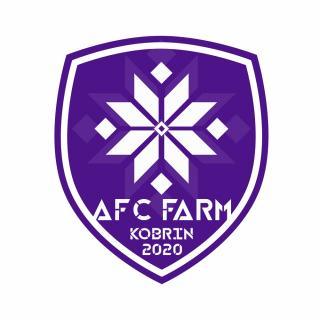 АFC FARM