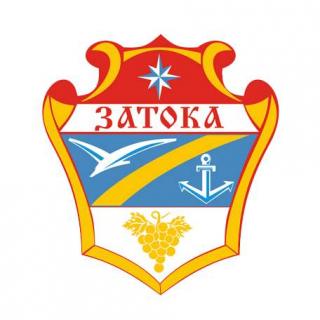 ФК Затока