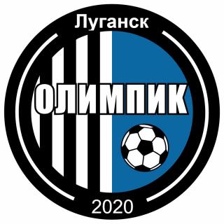 Олимпик (Луганск)