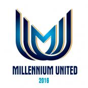 Миллениум Юнайтед