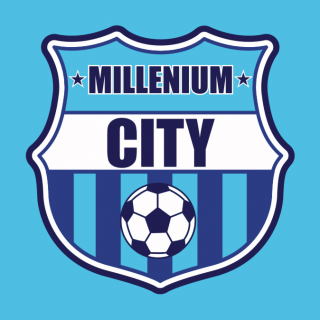 Миллениум Сити