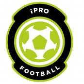 iPRO FOOTBALL 3