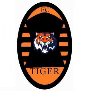 Тигр (Луганск)