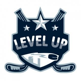 ХК Level Up