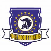 Монтевиль