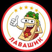 Лавашик