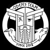 Oden's team 2
