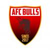 AFC Bulls 2
