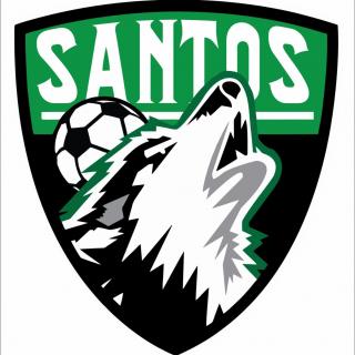 Santos Moscow