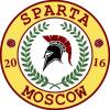 Sparta Moscow U-21