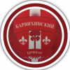 МФК Барвиха