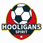 HOOLIGANS SPIRIT