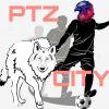PTZ City