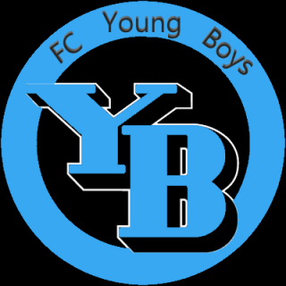 FC Young Boys