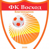 ФК Восход