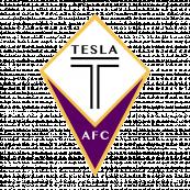 AFC Tesla