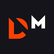 DNIPRO-M