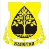 Капотня 2003-2005