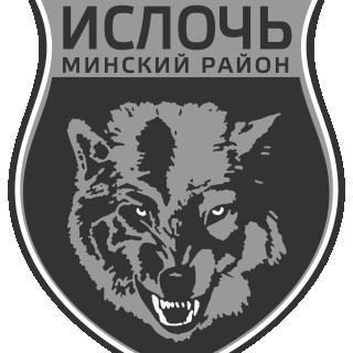 ФК Ислочь - 2