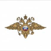 Головино-МВД