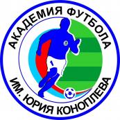 Академия  им. Коноплева /Тольятти/