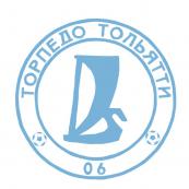 Торпедо /Тольятти/