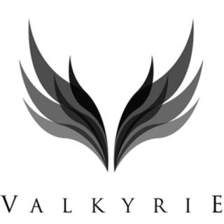 FC 'Valkyrie'