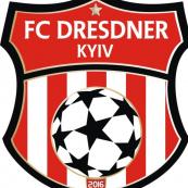 FC Dresdner