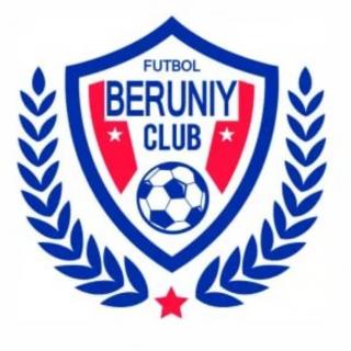 Беруний