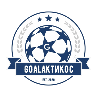 Goalактикос
