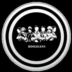 Хулиганы