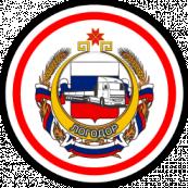 МФК Логодор