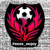 Fenix_enjoy