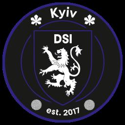 DSI KYIV