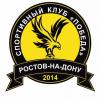 ФК ПОБЕДА 1 2013 г. Ростов