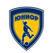 Юниор (Новоселье)