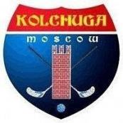 Кольчуга (Москва)