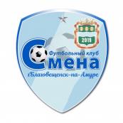 ФК «Смена»