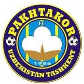 ФК «Пахтакор»