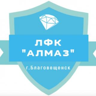 ФК «Луч»