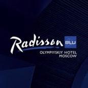 ФК Radisson Olymp