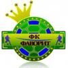 ФК Фаворит (2014-2013)