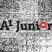 А1-Юниор (2014-2013)