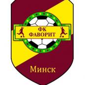 ФК Фаворит (2010-2009)