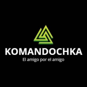 KMD Group